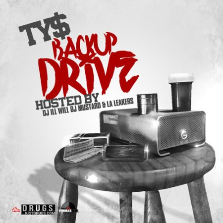 backupdrivevol1