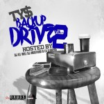 backupdrivevol2