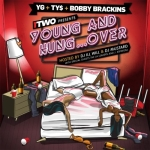 YG_Ty_Bobby_Brackins_Young_And_Hungover-front-large
