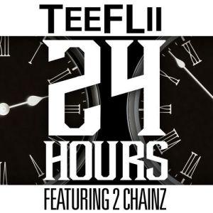 teeflii_24_hours